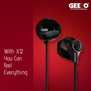 Best earphone price in bd